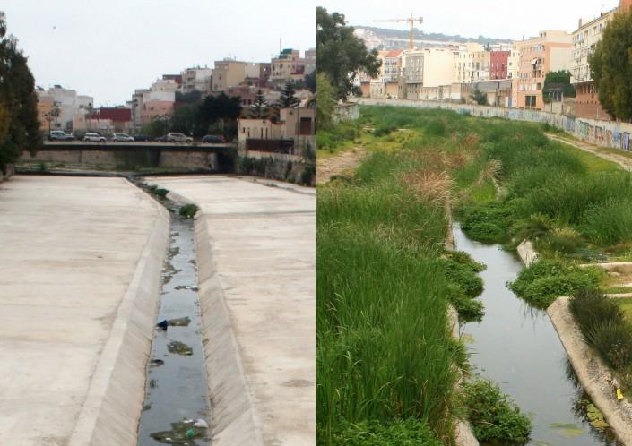 río 2