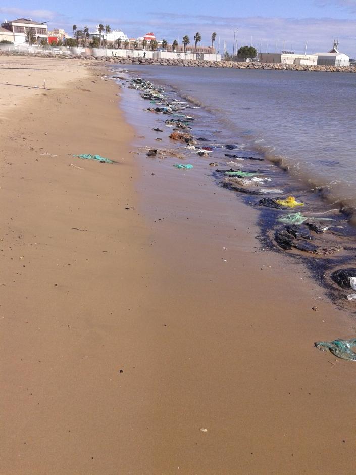 Playa San_Lorenzo_15_02_15_1