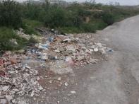 escombros 2
