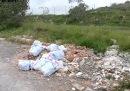 escombros 3