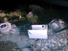 escombros 5