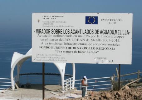 mirador 09 (3)