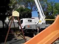 IMG-20150508-WA0015(2)