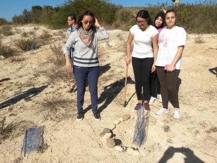 plantación 20-12-2015 (6)