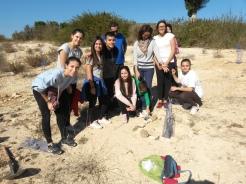 plantación 20-12-2015 (7)