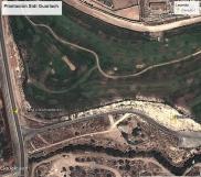 Plantación Sidi Guariach