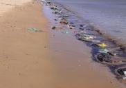 Playa San Lorenzo