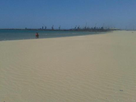 playa Hípica 2