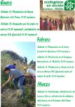calendario-plantaciones-2017