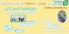 cartel-18-02-17