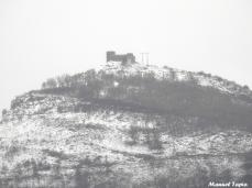 cima-nevada