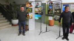 expo salama 4