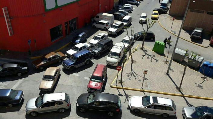 calle villalba.jpg