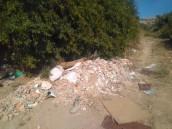 23-Escombros