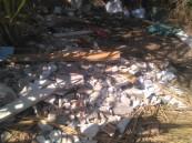 25-Escombros