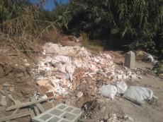 26-Escombros