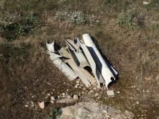 escombros 43