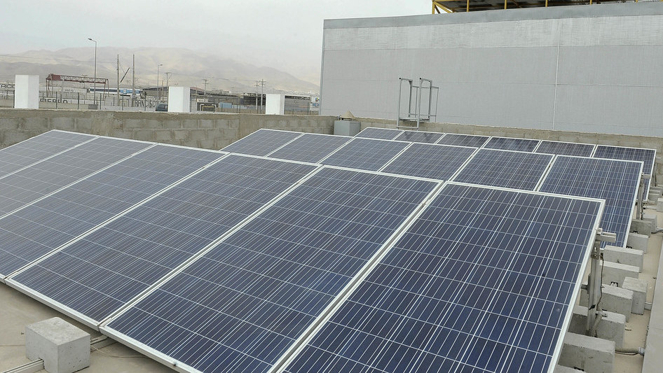 placas solares.jpg