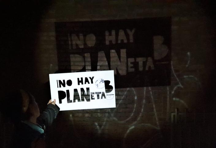no-hay-planeta-b