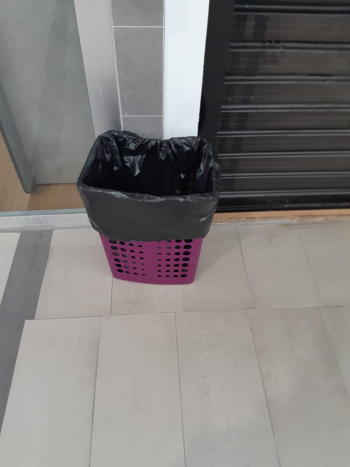 contenedor de imagen 3